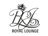 royal-lounge